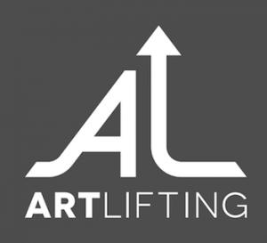 art-lifting
