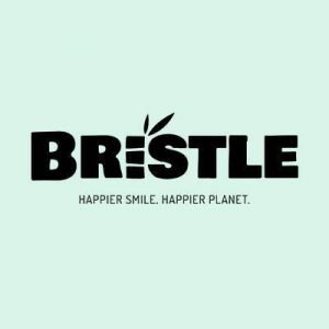 Bristle Bamboo Toothbrush