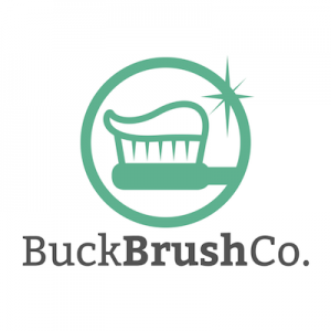 buck-brush-toothbrush