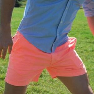 Chubbies Swim Trunks