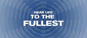 Eargo Hearing Aid