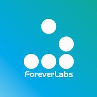 Forever Labs