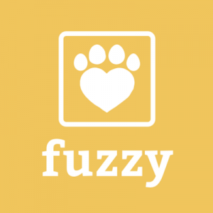 Fuzzy Veterinary Care