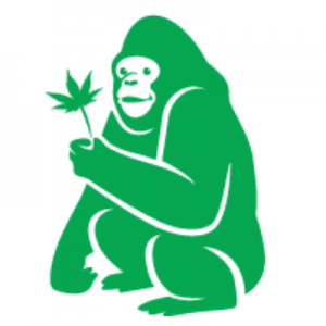 Green Gorilla CBD Products
