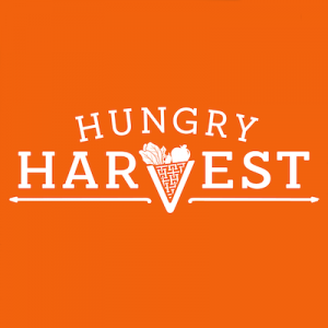 Hungry Harvest Produce Delivery