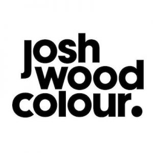 Josh Wood Colour Hair Dye Colors