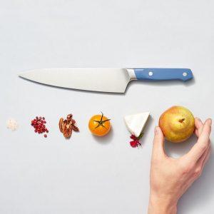 misen-chef-knife