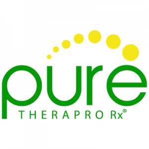 Pure Therapro Supplements