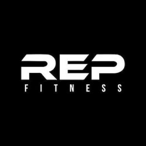 Rep Fitness Gym Equipment