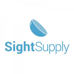 Sight Supply Contact Lenses