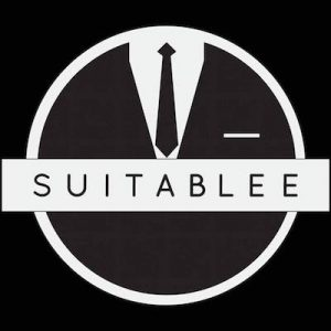 Suitablee Custom Suits