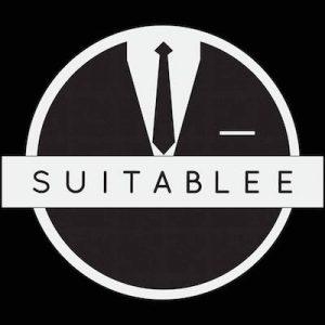 Suitablee Custom Suits