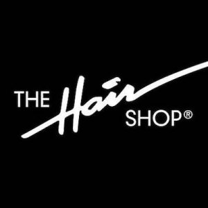 The Hair Ship Inc Extensions