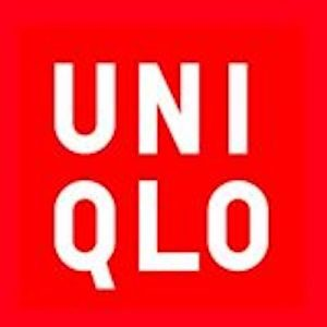 UNIQLO Japanese Clothing