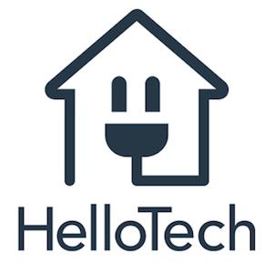 HelloTech Geek Squad Tech Support