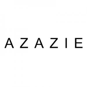 Azazie Bridesmaid Dresses