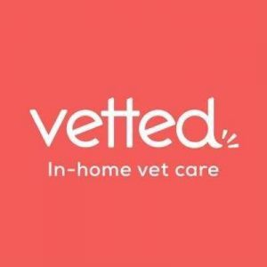 Vetted PetCare Veterinary Services
