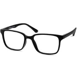 Complete Prescription Eyeglasses Eyebuydirect