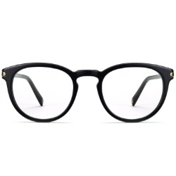 Complete Prescription Eyeglasses Warby Parker