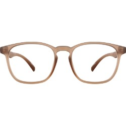 Complete Prescription Eye Glasses Zenni