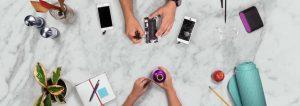 iCracked Cellphone Repair