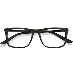 Complete Prescription Eye Glasses EyeBuyDirect