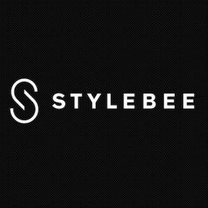 Stylebee Hair Styler App