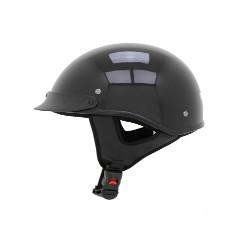 Bike Helmet Voltbike