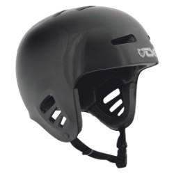 Bike Helmets Airborne