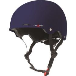 Bike Helmets Store your Boardjpg
