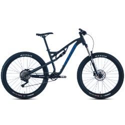 Bikes Fezzari