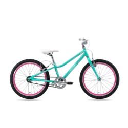 Bikes Guardian