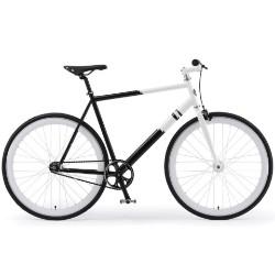 Bikes Sole