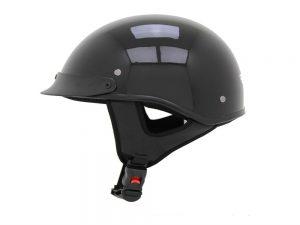 Voltbike Helmet