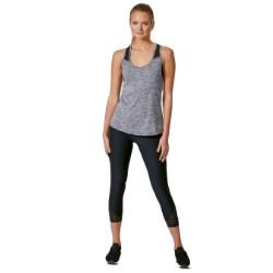 Fitness Gear Ellie