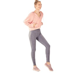Fitness Gear Fabletics
