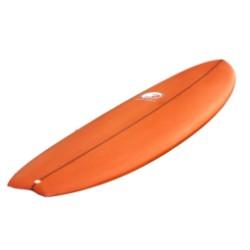 Funboard Surfboard Degree33