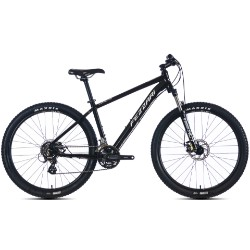 Mountain Bikes Fezzari