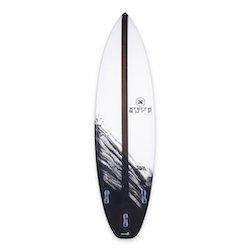 Shortboard Xterra