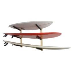 Surf,Skate & Ski Store Your Board