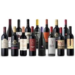 Wines Splash Wines