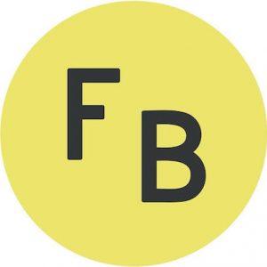 Framebridge Custom Frames